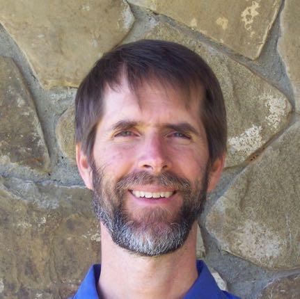 David Tierney